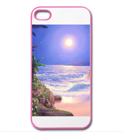 case-pink-2